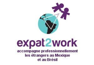 EXPAT2WORK