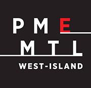 PME-MTL