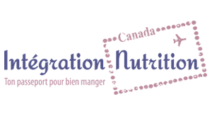 integartionnutrition